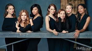 actress roundtable emma stone natalie portman taraji p henson and 4 more on stage fright onscreen and how to research playing a addict