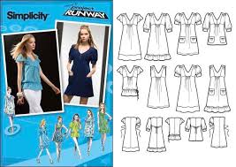 Simplicity Patterns On Sale Best Haasome