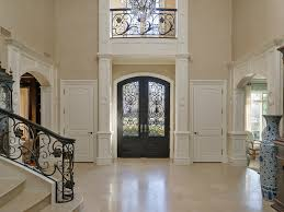 foyer definition french limestone foyer google search floor tile foyers on ounce foyer design ideas elect