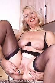 Mature women tgp granny