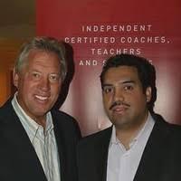 Alex Marqueda - Corporate Trainer, Public Speaker, Team ...