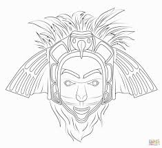 Coloring Pages Native American Coloring Book Refrence