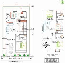 30x60 house floor plans beautiful vastu home plan for west facing plot wonderful vastu tamil house