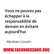 15 Citations Inspirantes Anti Procrastination Façonner Sa Vie