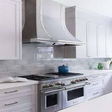 white beveled subway tile backsplash prime 50 inspirational gray beveled subway tile inspiration