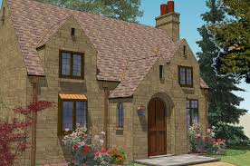 a cotswold home coming vine cottage