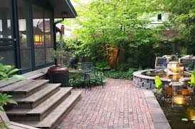 patio cost concrete patio concrete patio vs concrete patio cost per square foot patio