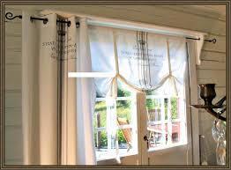 Lange Vorhänge Für Kleine Fenster Gardinen Und Vorhänge Für Wohnzimmer