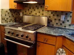 kitchen countertop material malaysia