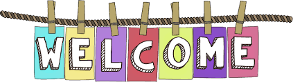 Image result for welcome to our class