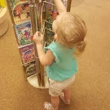 Barnes & Noble Bookstores 2443 Vestal Pkwy E Vestal NY
