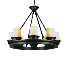 bottle chandelier tiffany style chandelier pillar candle chandelier glass drop chandelier wood chandelier