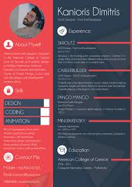 Cv Design Buscar Con Google Cv Pinterest Design Resume