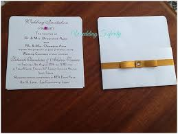 luxury pocket wedding invitation Wedding Invitation Cards In Nigeria Wedding Invitation Cards In Nigeria #28 nigerian wedding invitation cards