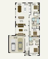 av jennings house plans south australia