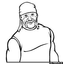 You can print or color them online at getdrawings.com for absolutely free. Famous People Online Coloring Pages Page 1 Free Online Coloring Online Coloring Pages Coloring Pages