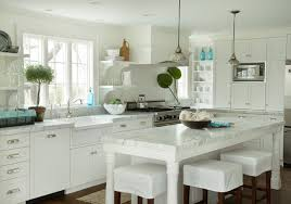 Delightful New England Kitchen Design And Virtual Kitchen Design Accompanied By  Amazing Views Of Your Home Kitchen ... Photo