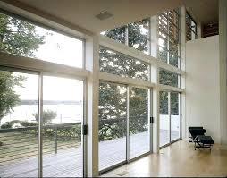 simonton patio doors 3 panel sliding patio door best glass doors 4 home simonton patio doors