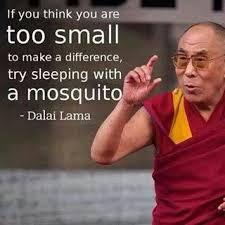Dalai Lama Quotes Life New 48 Dalai Lama Quotes 48 QuotePrism