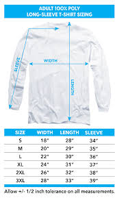 Shazam Stock Chart Shazam Sublimated Long Sleeve Jla Shazam Uniform