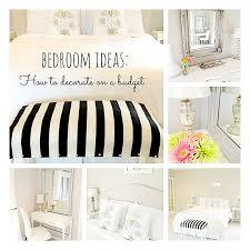 home decoration websites gallery for website best home decorating