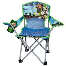 perfect beach chairs for toddlers 18 for aluminum beach chairs with beach chairs for toddlers