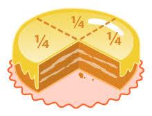 Дробь математика Википедия Обыкновенные дроби править править код