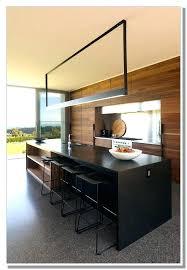 kitchen overhead lighting kitchen overhead lighting ideas for high ceiling kitchen ceiling lighting ideas uk led