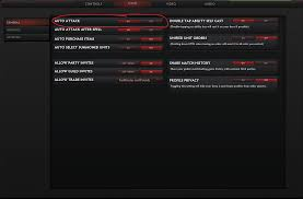 dota 2 how to make hold attacking nobody arqade