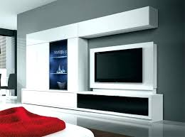 living room wall furniture. Living Room Shelf Unit Wall Modern Storage Systems . Furniture