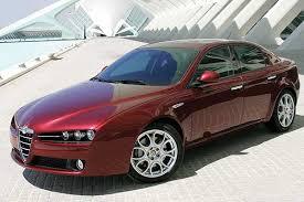 alfa romeo new car releasesAlfa Romeo Logo History Timeline and Latest Models