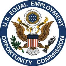 Eeoc Complaint Form Pdf And Filing Tips