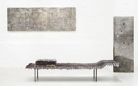 Dazzling Designers New York Works By 11 Innovative Belgian Textile Designers Are On View