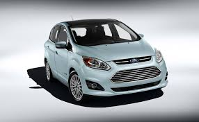 Ford C Max Lights Wont Turn Off Ford C Max Hybrids Recalled To Fix Engine Shut Off Problem