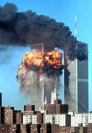 Картинки по запросу 11 сентября 2001 год