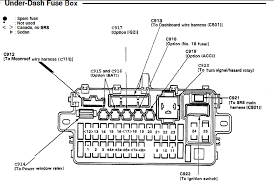 daewoo lanos fuse box diagram wiring diagram and fuse box Honda Del Sol Fuse Box 1994 honda del sol fuse box diagram on daewoo lanos fuse box diagram honda del sol fuse box print out