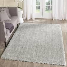 white shag rug. Full Size Of Sofa Design:grey And White Shag Rug Fresh Safavieh Toronto Handmade Ivory Large Y