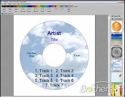 free cd label maker online download free cd label maker cd label maker 1 23 download free label
