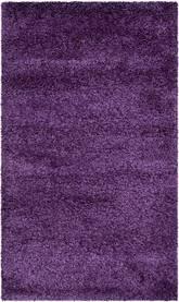 safavieh milan shag sg1807373 purple purple rug e8 purple