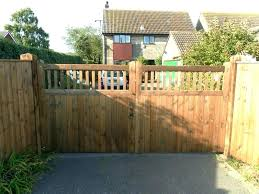 wood driveway gates plans wooden entry gate designs unique wood gate ideas unique wooden gates and timber gates made to