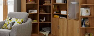 Image Nutritionfood John Lewis Partners Agatha Home Office Furniture Range At John Lewis Partners John Lewis John Lewis Partners Agatha Home Office Furniture Range At John
