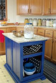 340 best Kitchen Island images on Pinterest | Things to do ...