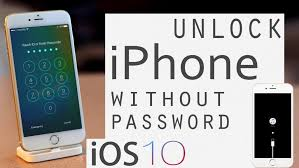 VIDEO You can unlock ANY iPhone without having the PASSCODE