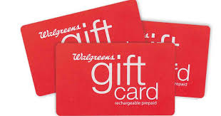 baskin robbins gift cards walgreens giftsite co