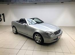 Description • delivery of vehicles to any port or shipping agent in uae • pickup and drop from hotel to showroom • arrange. Mercedes Benz Slk Cars For Sale In South Africa Autotrader