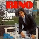 Bildergebnis f?r Album Bino Mama Leone (DT)
