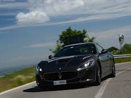 2018 maserati mc stradale. plain maserati maserati granturismo mc stradale 2014  pictures information u0026 specs throughout 2018 maserati mc stradale