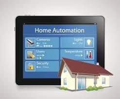 exciting diy home alarm system reviews pics decoration inspiration