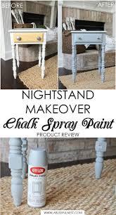 best spray paint for furnitureFull Review of Chalky Spray Paint  Spray painting Paint