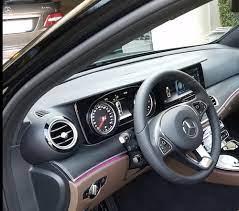 Mercedes e elegance dashboard caution lights sprint 2018 mercedes benz s class w222 facelift dashboard officially unveiled autoevolution. 12 3 Digital Dash Vs Standard Mbworld Org Forums